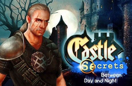 Castle Secrets: Between Day and Night