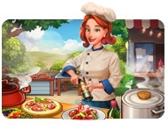 Game details Claire's Cruisin' Café. Collector's Edition