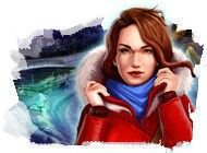 Game details Crime Secrets: Crimson Lily