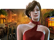 Game details Crime Stories: Days of Vengeance