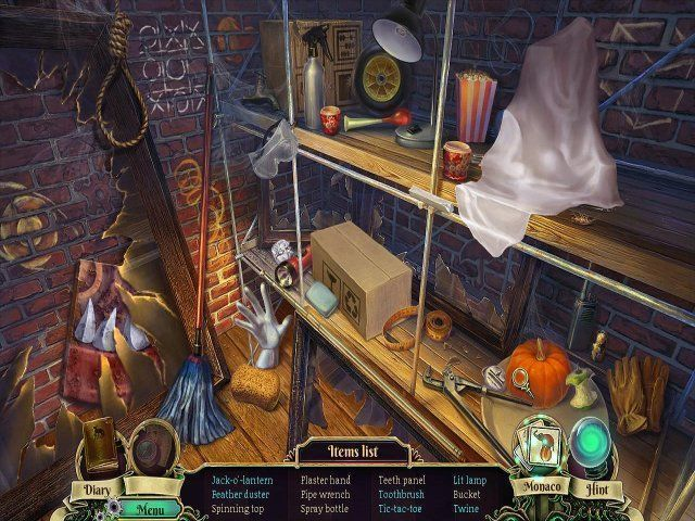 All about dark arcana the carnival download the trial - Battle carnival download pc ...