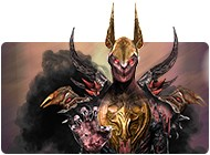 Game details Demon Hunter 4: Riddles of Light. Collector's Edition