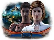 Game details Eternal Journey: New Atlantis
