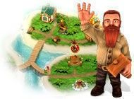 Game details Fable of Dwarfs