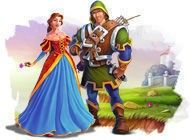 Game details Fables of the Kingdom 2. Collector's Edition