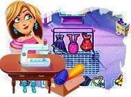 Game details Fabulous: Angela's Fashion Fever. Collector's Edition