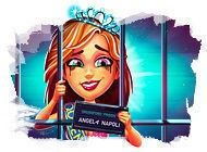 Game details Fabulous - Angela's High School Reunion. Collector's Edition