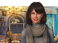 Game details Faircroft's Antiques: Treasures of Treffenburg. Collector's Edition