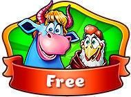 Game details Farm Frenzy Inc.
