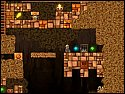 Game details Fiery Catacombs screenshot 8