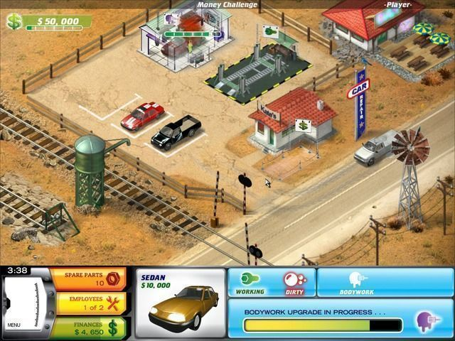 pc game fix software free download