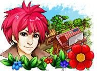 Game details Gardens Inc 2: The Road to Fame