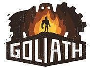 Game details Goliath Early Demo