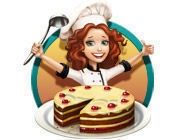 Game details Happy Chef 3. Collector's Edition
