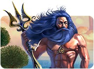 Game details Heroes Of Hellas Origins: Part One