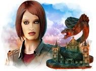 Game details House of 1000 Doors: Serpent Flame Collector's Edition