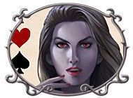 Game details Jewel Match: Twilight Solitaire