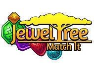 Game details Jewel Tree: Match It