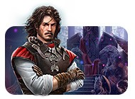 Game details Kingmaker: Rise to the Throne. Collector's Edition