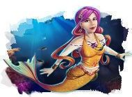 Game details League of Mermaids. Pearl Saga