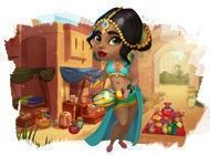 Game details Legends of India