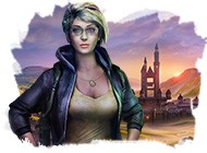 Game details Lost Lands: Mistakes of the Past