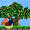 Game details Love Fruit Collector