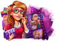 Game details Maggie's Movies: Camera Action! Collector's Edition