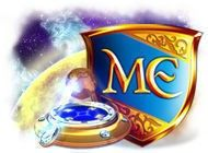 Game details Magic Encyclopedia - Moon Light