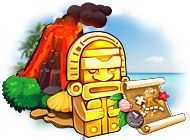 Game details Moai 3: Trade Mission