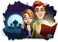 Game details Mortimer Beckett and the Book of Gold. Collector's Edition
