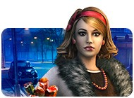 Game details New York Mysteries: The Outbreak. Collector's Edition