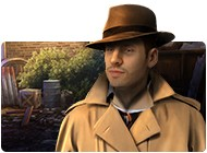 Game details Noir Chronicles. City of Crime. Collector's Edition