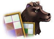 Game details Nonograms: Wolf's Stories