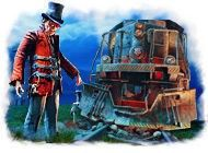Game details Psycho Train