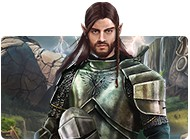 Game details Queen's Quest 4: Sacred Truce