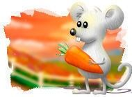 Game details Rat and Louie: Cook from the Heart