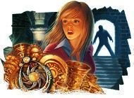 Game details Relics of Fate: A Penny Macey Mystery