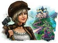 Game details Silver Tale