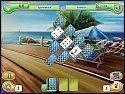 Game details Strike Solitaire screenshot 2