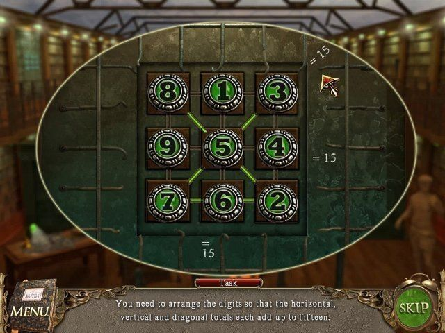 the book of desires game free  full version