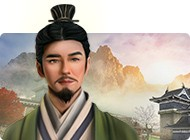 Game details The Chronicles of Confucius's Journey