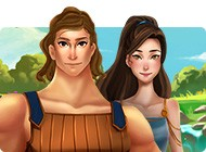 Game details The Chronicles of Hercules: The 12 Labours