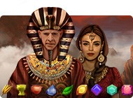 Game details The Chronicles of Moses and the Exodus