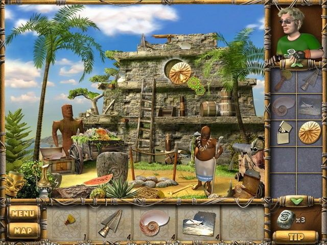 Get Hidden City Hidden Object Adventure  Microsoft Store