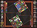 Game details Tisnart Tiles screenshot 1