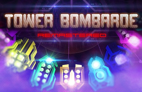 Tower Bombarde