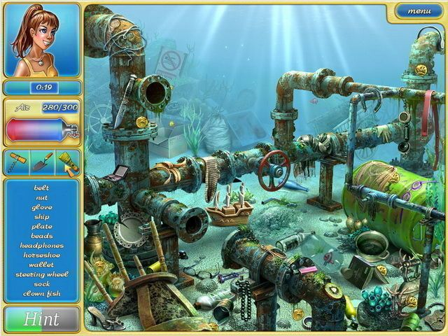 All about tropical fish shop 2 download the trial version for Tropical fish shop