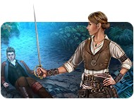Game details Uncharted Tides: Port Royal. Collector's Edition