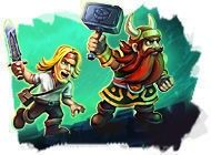 Game details Viking Brothers 4